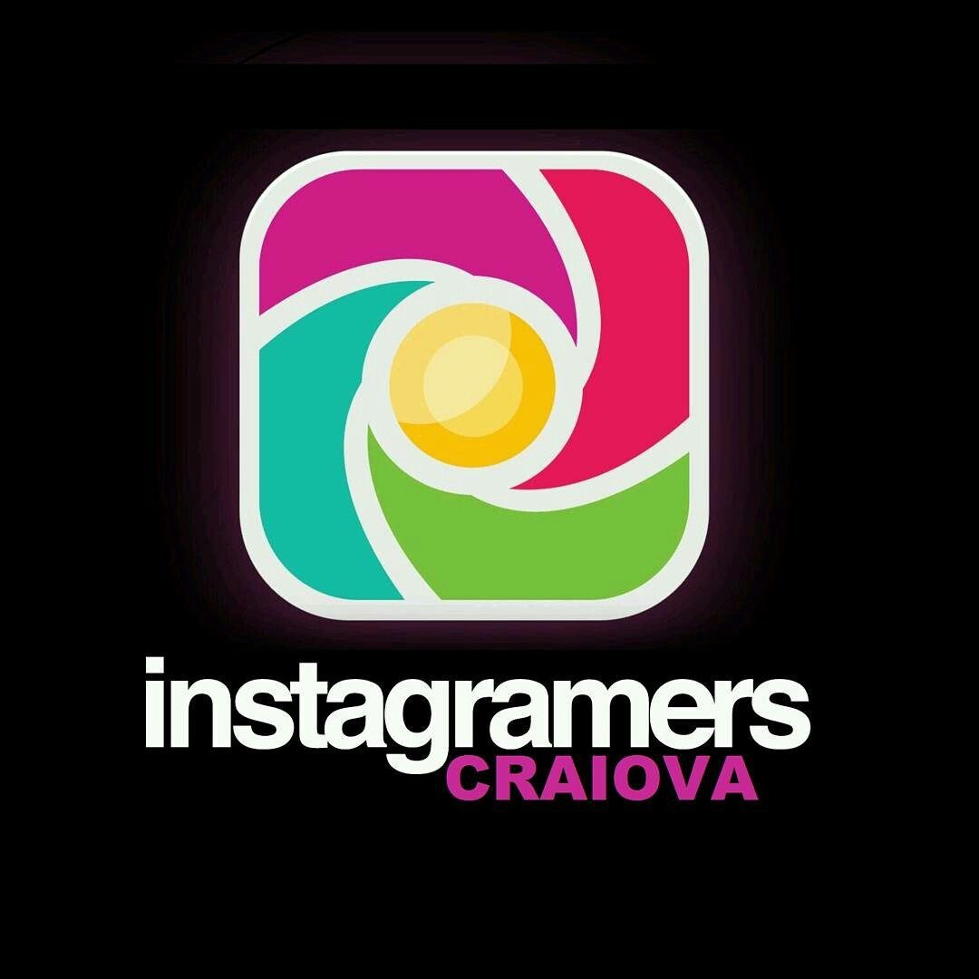 Use #instacraiova for feature